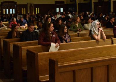 Capuchin Prayer Companions