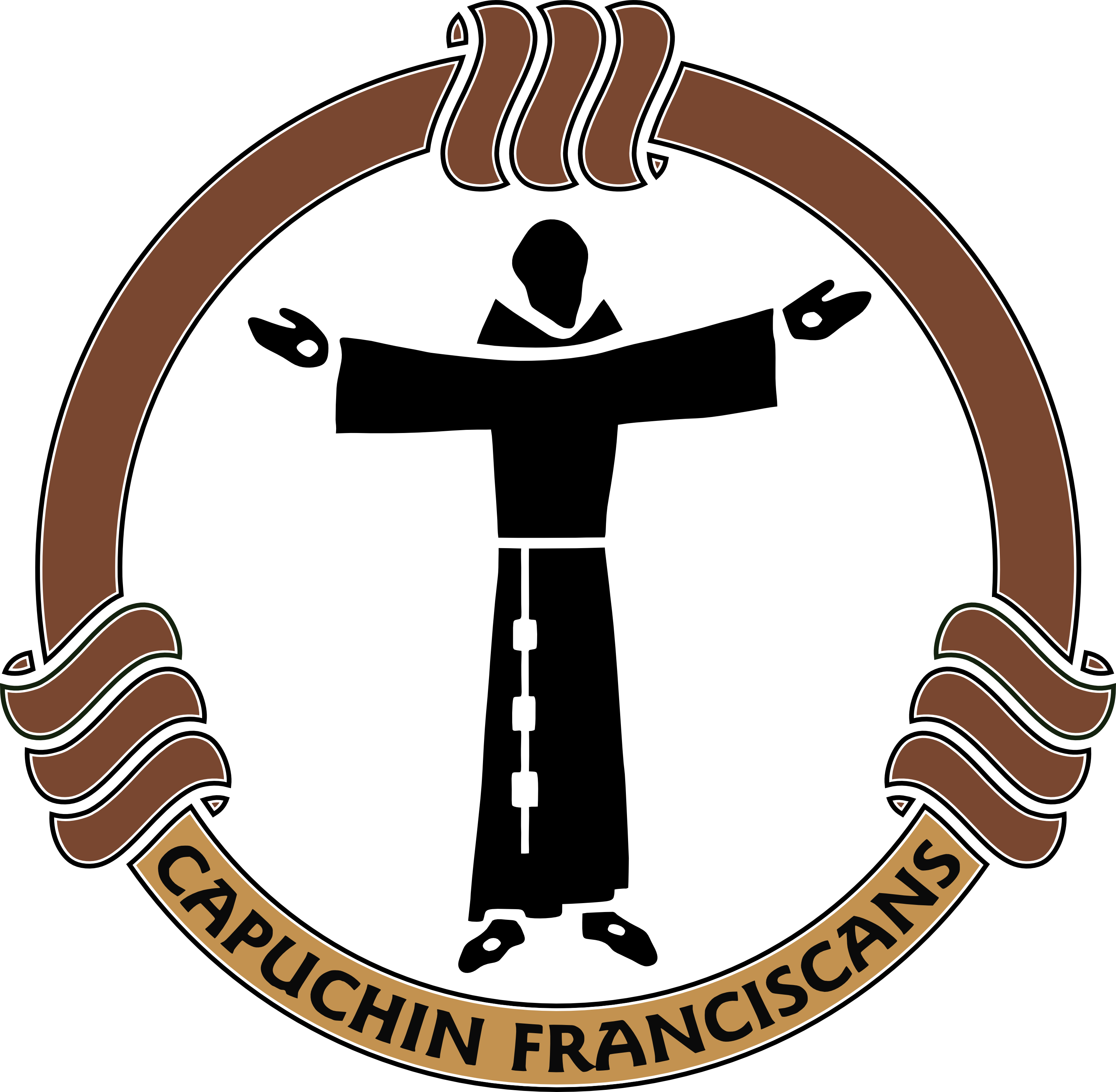 Ministry & Mission - Capuchin Province of St. Augustine