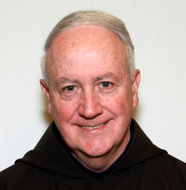 Fr. Scott Seethaler